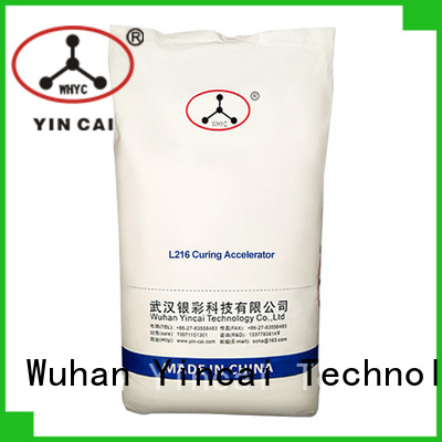 premium quality curing agent trade partner for powder coating