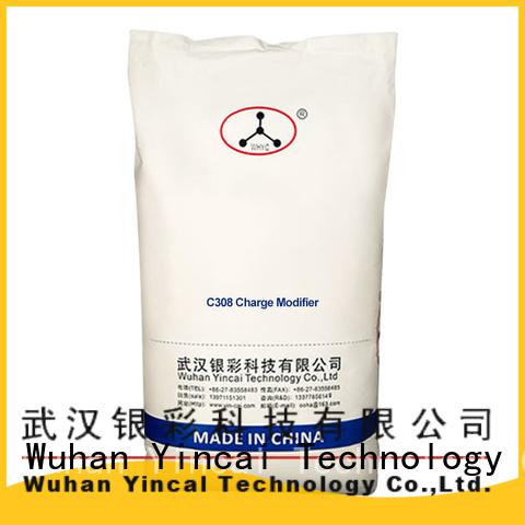 Yincai anti foaming agent wholesale for powder coating